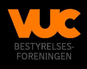 VUC Bestyrelsesforeningen